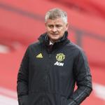 """Desde Inglaterra señalan los 5 entrenadores que podrían reemplazar a Solskjaer """"Foto: Manchester United"""""""