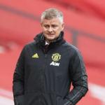 "Solskjaer y la fórmula del Manchester United para enfrentar a los grandes de Inglaterra ""Foto: The Sun"""