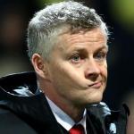 ¿Qué debe hacer el Manchester United con Solskjaer?