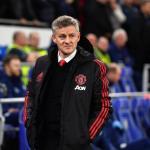Las 5 estrellas que quiere el Man United como agentes libres en 2022