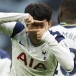 El contrato millonario que prepara el Bayern para Heung-Min Son