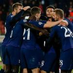 El gran olvidado de los grandes europeos en la Premier League