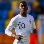 Boubakary Soumaré, objetivo compartido de Arsenal y United