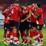 Las cinco estrellas del Southampton en este comienzo de temporada