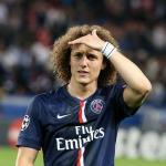 David Luiz / Soy502