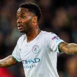 Raheem Sterling está dispuesto a salir del Manchester City