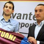 Cristian Stuani/lainformacion.com/EFE