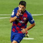 ¿Qué le puede aportar Luis Suárez al Atlético de Madrid? | FOTO: FC BARCELONA