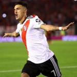 River renovará a Suárez por miedo a su salida | La Voz