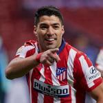 La nueva rajada de Luis Suárez tras su salida del Barcelona