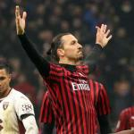 Suecia rechaza a Ibrahimovic / Besoccer.com