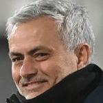 Mourinho deberá buscar un sustituto de Spinazzola. Foto: Getty