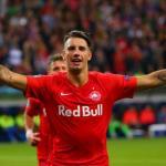 Se complica la llegada de Szoboszlai al Real Madrid