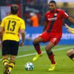 Arteta no confía en sus centrales y quiere pescar en la Bundesliga   The Transfer Tavern