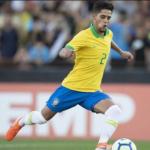 """Los cinco talentos sudamericanos que fichó el City Group """"Foto: Mundo Deportivo"""""""