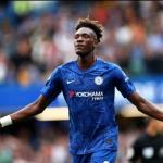 El efecto Abraham comienza a acabarse en el Chelsea