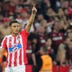 Fichajes River: Teo Gutiérrez y un regreso cada vez más cerca