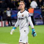 El top 5 de jugadores extranjeros más valiosos de LaLiga