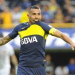 Ya se conoce el futuro de Tévez en Boca / Ole.com.arg