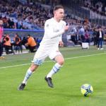 Leicester y Aston Villa entran en la puja por Florian Thauvin