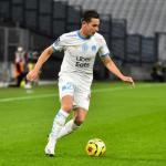 Las dos estrategias que tiene el Milan para fichar a Florian Thauvin