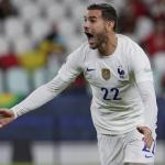 Theo Hernández: De descarte del Real Madrid a uno de los mejores laterales del mundo