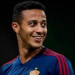 """Los cinco futbolistas que deberían de haber liderado la transición del Barça """"Foto: Sport"""""""