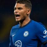 "El Chelsea cierra la renovación de Thiago Silva ""Foto: livefutbol"""