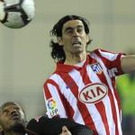 Thiago/Uefa.com