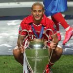¿En qué puede mejorar el Liverpool con el fichaje de Thiago Alcántara?