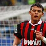 Thiago Silva/lainformacion.com