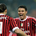 Thiago Silva/ lainformacion.com/ Getty Images