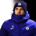 """La primera pincelada táctica del Chelsea de Thomas Tuchel """"Foto: AS"""""""