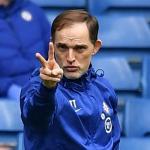 Thomas Tuchel renueva con el Chelsea / Caracoltv.com