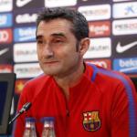 Thomas Vermaelen quiere regresar a la Premier League / FCBarcelona.es