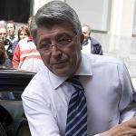 Enrique Cerezo / ABC.