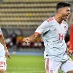 'Tocó en Hugo Duro' podrá sonar en Champions League