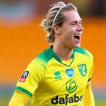 El Leeds United tiene un nuevo objetivo: Todd Cantwell