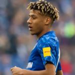 """El Red Bull Leipzig piensa en Todibo como recambio de Upamecano """"Foto: 90Min"""""""