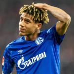 OFICIAL: Jean-Clair Todibo jugará cedido en el Niza