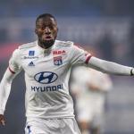 El Lyon ejecuta la opción de compra por Toko Ekambi