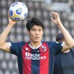 Tomiyasu, la 'salvación' del Arsenal / football365.com