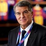 Los tres primeros fichajes que quiere Laporta para el FC Barcelona. Foto: FC Barcelona