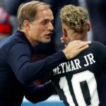 Tuchel confirma la vuelta de Neymar / Elespanol.com