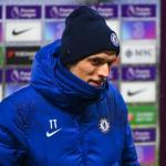 El tapado de Thomas Tuchel para reforzar la delantera del Chelsea