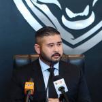 Tunku Ismail no podrá hacerse con el Valencia / Aseanfootball.org