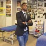 Semedo, en una foto de archivo del club (FC Barcelona)
