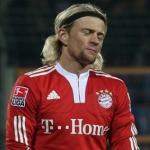 Tymoschuk/ uefa.com