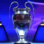 """¿Quiénes son los tres favoritos para ganar la Champions League? """"Foto: Eurosport"""""""
