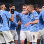Los tres factores que han llevado al Manchester City a la final de la Champions League